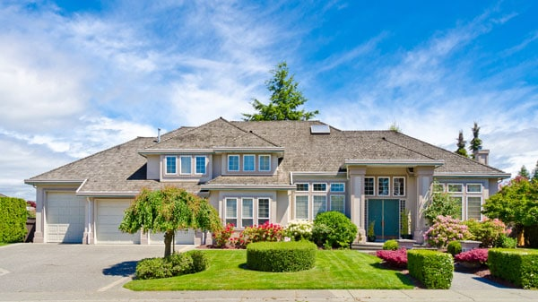 Windermere Luxury Homes