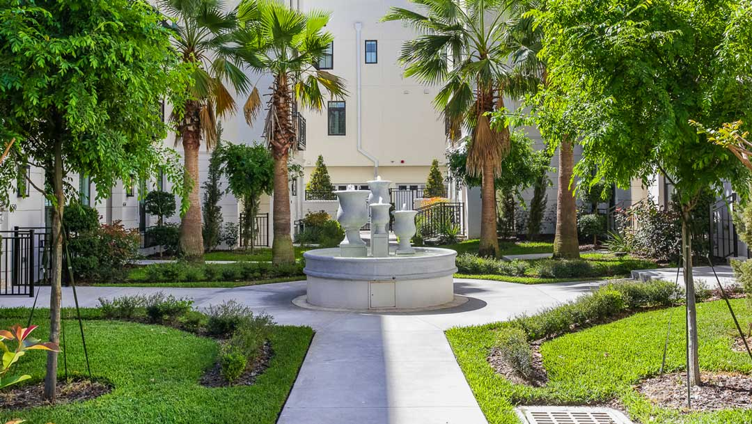 Orlando Luxury Real Estate